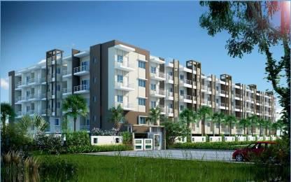 1440 sqft, 3 bhk Apartment in Builder Lariel Springs Varthur, Bangalore at Rs. 82.0000 Lacs