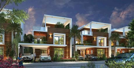 3045 sqft, 4 bhk Villa in Builder Chiran Villas Varthur, Bangalore at Rs. 2.5000 Cr
