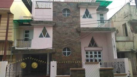 1500 sqft, 3 bhk IndependentHouse in Builder Project Avanti Vihar, Raipur at Rs. 83.0000 Lacs