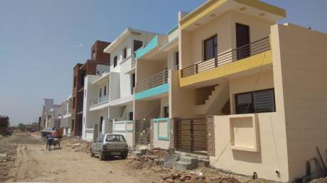 960 sqft, 2 bhk Apartment in Builder Mata gujri avenue Ludhiana Chandigarh State Highway, Ludhiana at Rs. 15.9000 Lacs