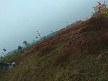 1000 sqft, Plot in Aftek Green City Chinhat, Lucknow at Rs. 5.5000 Lacs