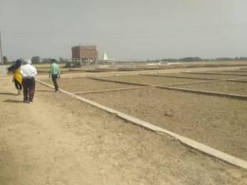1000 sqft, Plot in Mani Shanti Infra City Dream City Sahara Estate, Gorakhpur at Rs. 6.0000 Lacs