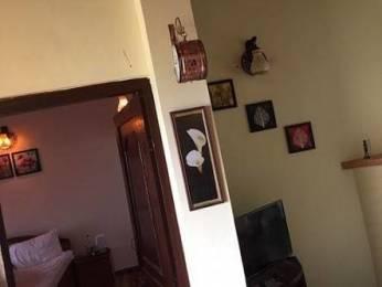 1125 sqft, 2 bhk BuilderFloor in Builder padampuri Mukteshwar, Nainital at Rs. 70.0000 Lacs