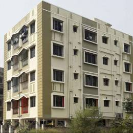 1450 sqft, 3 bhk Apartment in Builder Project New Town Action Area I, Kolkata at Rs. 16000