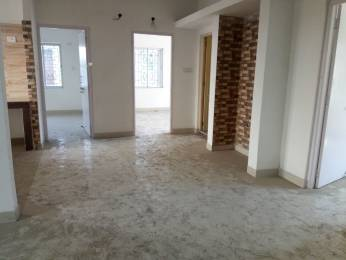 1300 sqft, 3 bhk BuilderFloor in Builder Project New Town Action Area I, Kolkata at Rs. 61.0000 Lacs