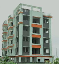 950 sqft, 2 bhk BuilderFloor in Builder Project New Town Action Area I, Kolkata at Rs. 47.0000 Lacs