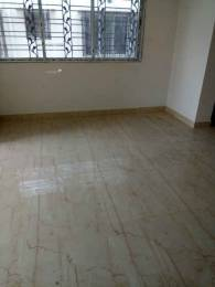 1250 sqft, 2 bhk Apartment in Builder Project New Town Action Area I, Kolkata at Rs. 49.0000 Lacs