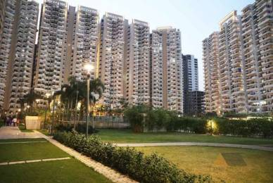 1325 sqft, 2 bhk Apartment in Ace City Sector 1 Noida Extension, Greater Noida at Rs. 46.3088 Lacs
