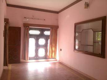 1600 sqft, 2 bhk Apartment in Builder Project Rajajipuram, Lucknow at Rs. 11500