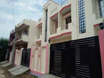 2500 sqft, 4 bhk IndependentHouse in Vinayak Nirman Group Residency Nagwa Lanka, Varanasi at Rs. 66.0000 Lacs