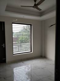 2200 sqft, 4 bhk Apartment in Builder Project Sector-52 Gurgaon, Gurgaon at Rs. 34000