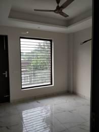 2275 sqft, 4 bhk BuilderFloor in Builder Project Sector 50, Gurgaon at Rs. 38000