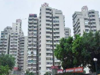 1275 sqft, 2 bhk Apartment in Builder Project Sector 52, Gurgaon at Rs. 33000
