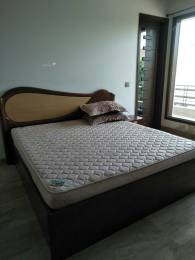 1575 sqft, 4 bhk Apartment in Builder Project DLF PHASE 5, Gurgaon at Rs. 60000