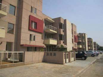 2160 sqft, 2 bhk BuilderFloor in Builder Project Sector 50, Gurgaon at Rs. 26500
