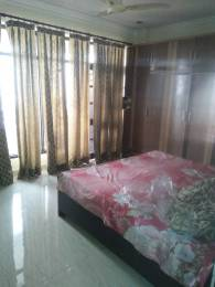 3200 sqft, 4 bhk Apartment in Builder Project Sector 43, Gurgaon at Rs. 60000