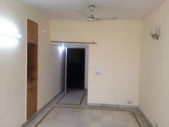 850 sqft, 1 bhk Apartment in Builder Project Sector 52, Gurgaon at Rs. 23000