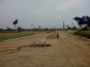 1500 sqft, Plot in Builder pole star Allahabad Kanpur Highway, Kanpur at Rs. 6.7650 Lacs