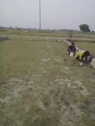 3200 sqft, Plot in Builder Pole Star samridhhi nivas Anant Nagar, Nagpur at Rs. 32.0020 Lacs
