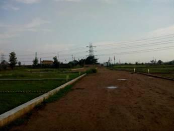 1500 sqft, Plot in Builder Shine Kalptaru Guwahati Baihata Road, Guwahati at Rs. 3.7650 Lacs