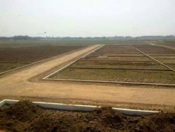 1000 sqft, Plot in Builder Shine Kalptaru Guwahati Baihata Road, Guwahati at Rs. 2.5100 Lacs