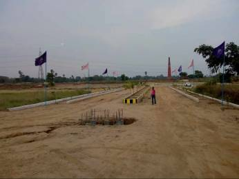 3200 sqft, Plot in Builder Tashi Naubatpur Bikram Road, Patna at Rs. 20.8000 Lacs