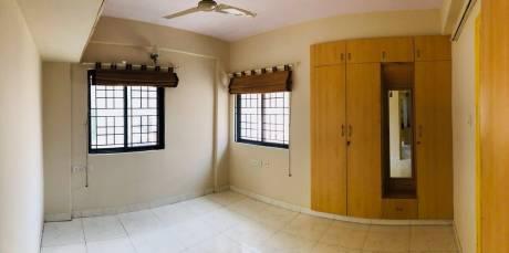 1350 sqft, 4 bhk Apartment in Builder Sri Sri Paradise new thippasandra New Thippasandra, Bangalore at Rs. 40000