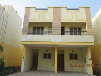1155 sqft, 3 bhk Villa in Annai Aaradhana 1 Maraimalai Nagar, Chennai at Rs. 38.0000 Lacs