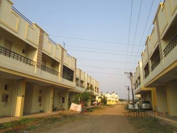 810 sqft, 3 bhk Villa in Annai Aaradhana 2 Maraimalai Nagar, Chennai at Rs. 23.0000 Lacs