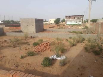 900 sqft, Plot in Builder Project Maruti Kunj Road, Gurgaon at Rs. 9.5000 Lacs