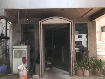 1400 sqft, 1 bhk BuilderFloor in Builder Commercial shop for rent Asilmetta, Visakhapatnam at Rs. 30000