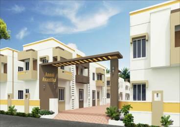 1200 sqft, 3 bhk Villa in Annai Avantika Vengaivasal, Chennai at Rs. 60.0000 Lacs