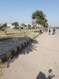 900 sqft, Plot in Builder sector 80 Sector 80, Mohali at Rs. 55.0000 Lacs