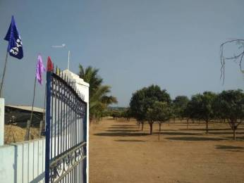 1323 sqft, Plot in Bhashyam Fortune City Shadnagar, Hyderabad at Rs. 6.0000 Lacs