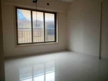 1190 sqft, 2 bhk Apartment in PR Wood Wind Andheri East, Mumbai at Rs. 2.2500 Cr