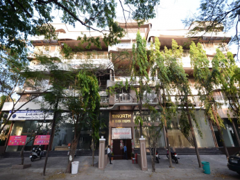 3115 sqft, 4 bhk Apartment in Searock 10 North Kalyani Nagar, Pune at Rs. 3.0000 Cr