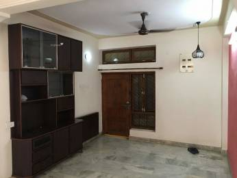 1600 sqft, 3 bhk Apartment in Builder kiranmayi apartments Gagan Mahal Domalguda, Hyderabad at Rs. 22000