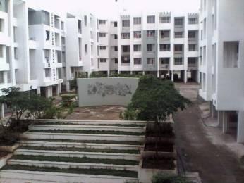 1066 sqft, 3 bhk Apartment in Builder Project Urbangram Kirkatwadi Road, Pune at Rs. 55.0000 Lacs
