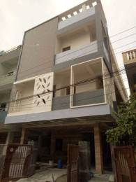 1575 sqft, 2 bhk Apartment in Builder Project LB Nagar, Hyderabad at Rs. 1.8000 Cr