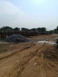2700 sqft, Plot in Builder Project Aushapur, Hyderabad at Rs. 22.5000 Lacs