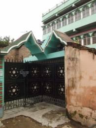4000 sqft, 6 bhk IndependentHouse in Builder Project Tiljala, Kolkata at Rs. 1.5000 Cr