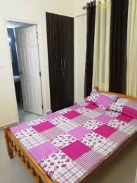 650 sqft, 2 bhk Apartment in Sree Gokulam Housing Company Harmonia Kangarappady, Kochi at Rs. 14000