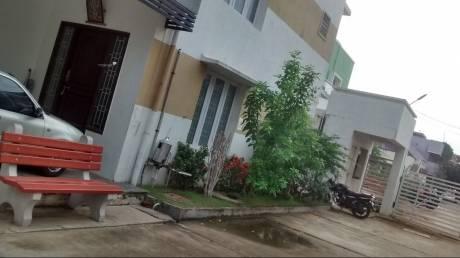 1450 sqft, 3 bhk BuilderFloor in Builder CMDA villa near bharath university Selaiyur, Chennai at Rs. 70.0000 Lacs