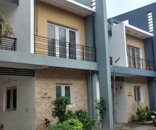1540 sqft, 3 bhk Villa in Builder individual house east tambaram East Tambaram, Chennai at Rs. 80.0000 Lacs