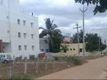 2400 sqft, Plot in Builder CMDA plot near chrompet Chromepet, Chennai at Rs. 85.0000 Lacs