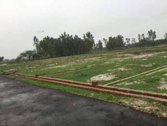 1000 sqft, Plot in Builder Royal city Nirvana City Road, Mathura at Rs. 5.5100 Lacs