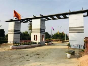 1800 sqft, Plot in Builder Tashi Naubatpur Bikram Road, Patna at Rs. 10.8000 Lacs