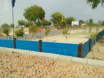 1000 sqft, Plot in Builder Project Gobarsahi, Muzaffarpur at Rs. 7.5100 Lacs