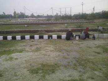 1000 sqft, Plot in Builder Shine city Bihta, Patna at Rs. 6.0000 Lacs
