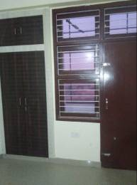 1000 sqft, 2 bhk BuilderFloor in Builder Obc jeevan rekha vihar Jeevan Rekha Marg, Jaipur at Rs. 12000